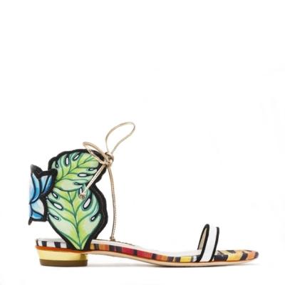 Rousseau Jungle (on sale $240)